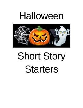 Writing Prompts For Horror Stories: Pictures & Text NiTH